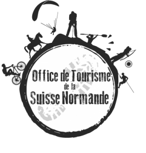 Office de Tourisme de la Suisse Normande