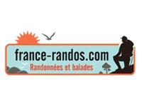 logo_Francerando