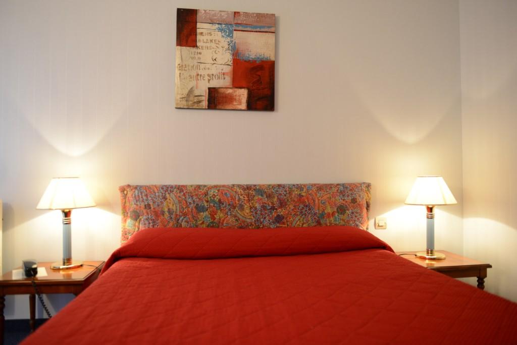 h tel de charme en normandie h tel le galion flers. Black Bedroom Furniture Sets. Home Design Ideas