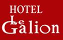 Hôtel le Galion Flers